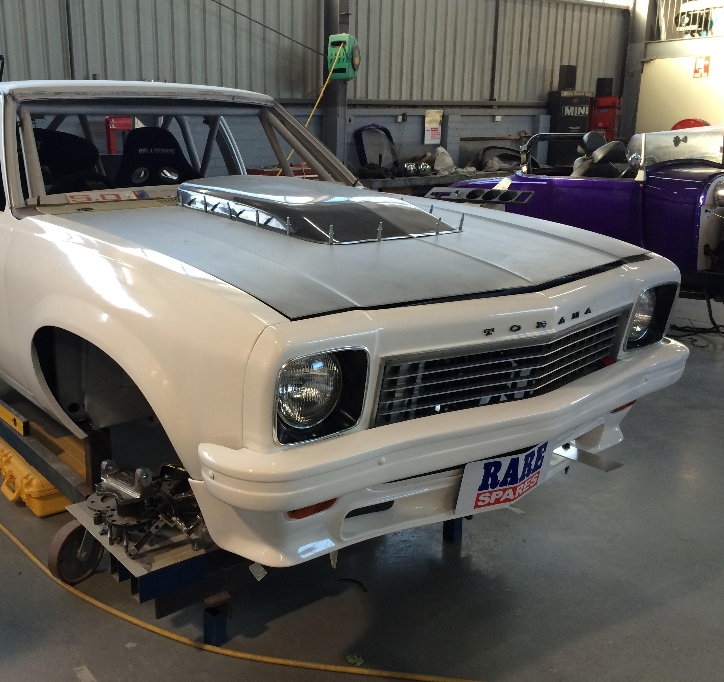 Car Parts Bendigo