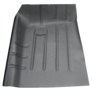 HOLDEN FLOOR PAN FOR SALE